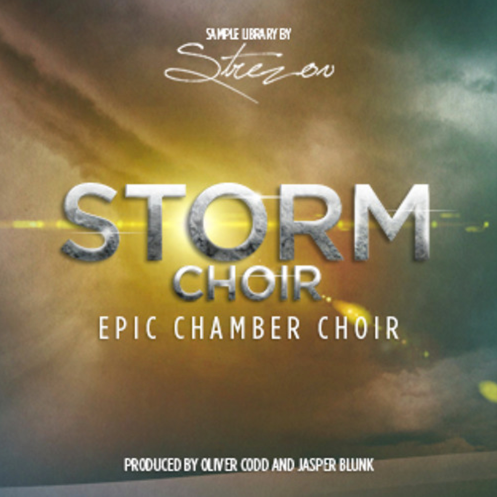 Storm Choir 1.jpg