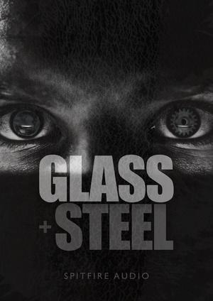 SF - Glass & Steel.jpg