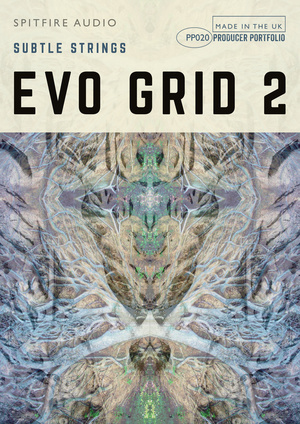 SF - Evo Grid 2.jpg