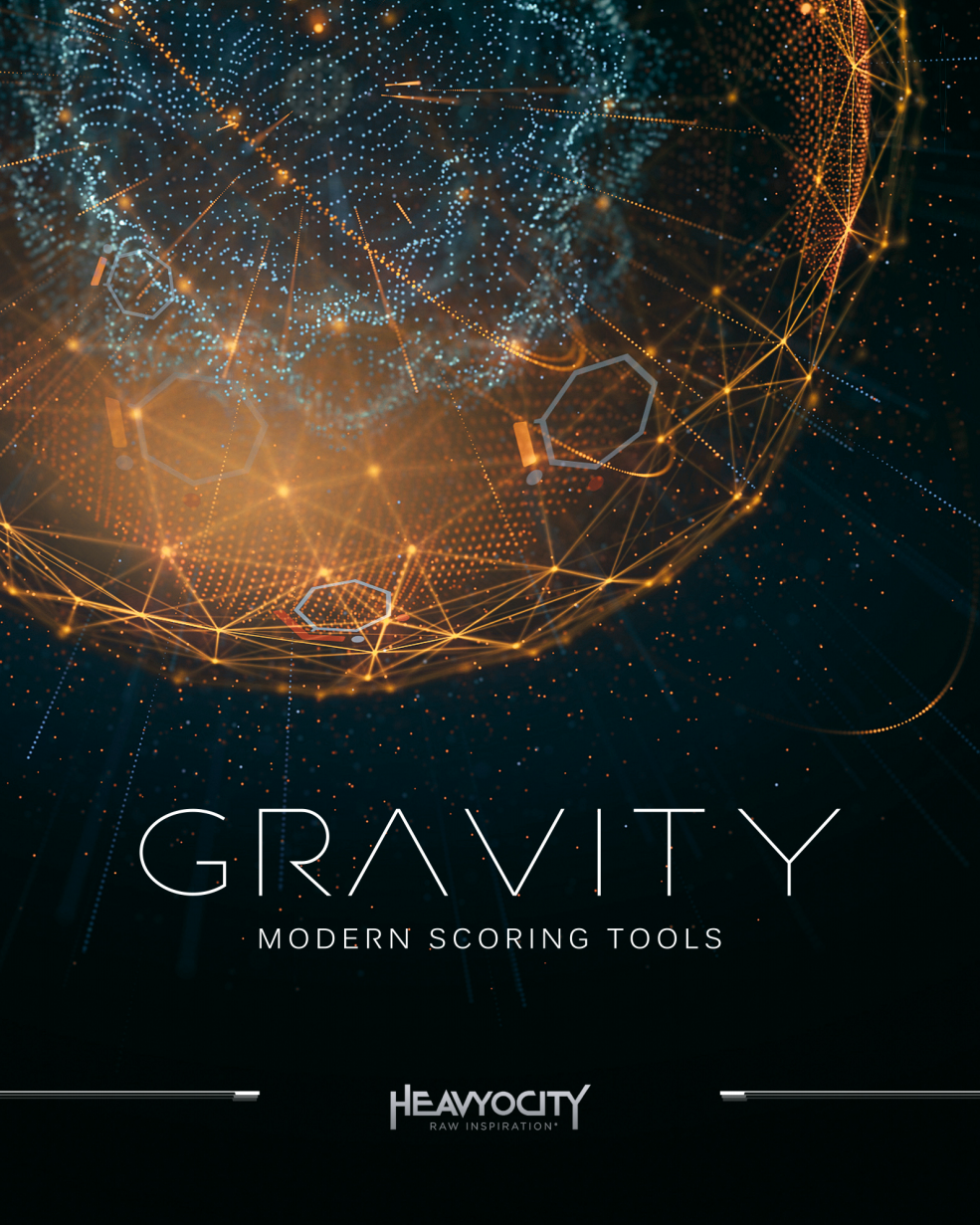 Gravity 1.0_2.png