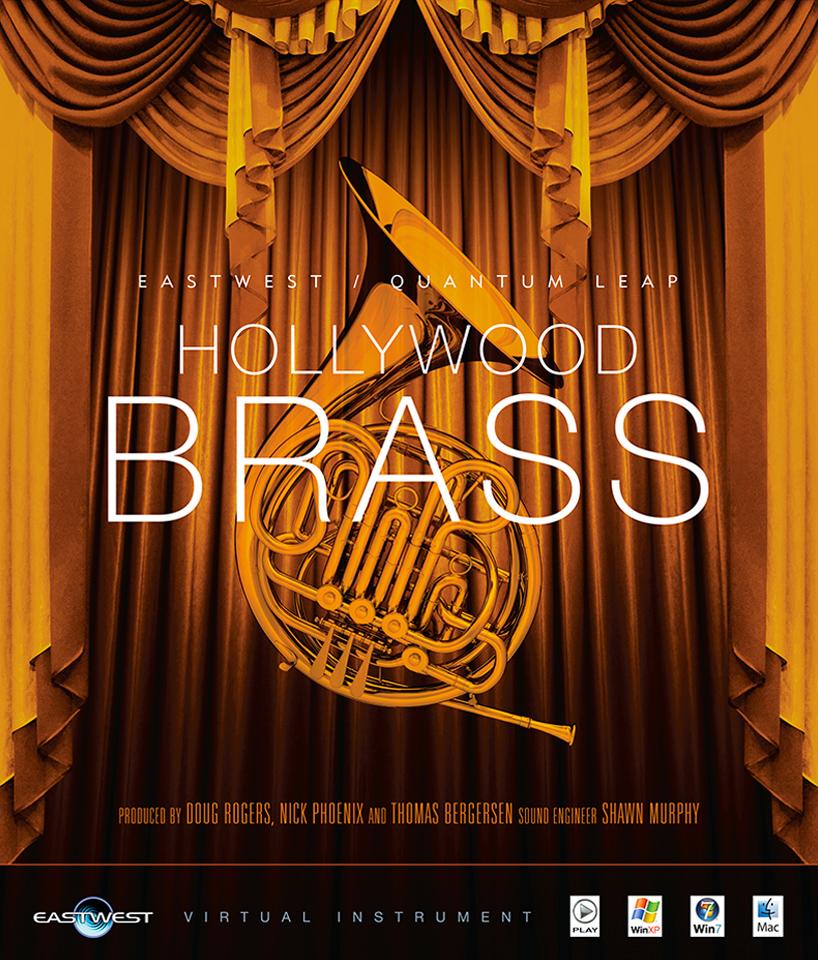 Hollywood Brass.jpg