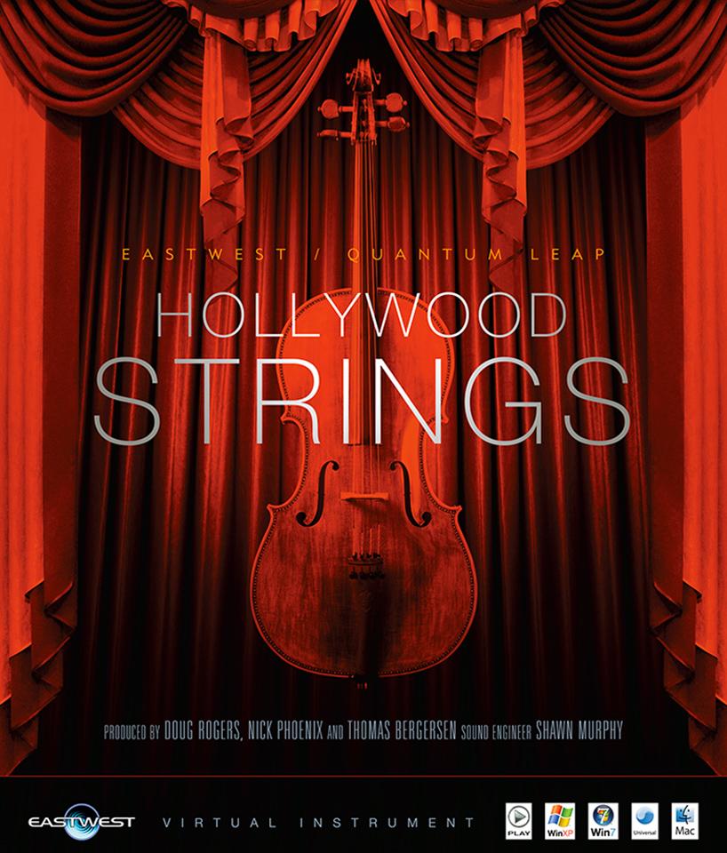 Hollywood Strings.jpg