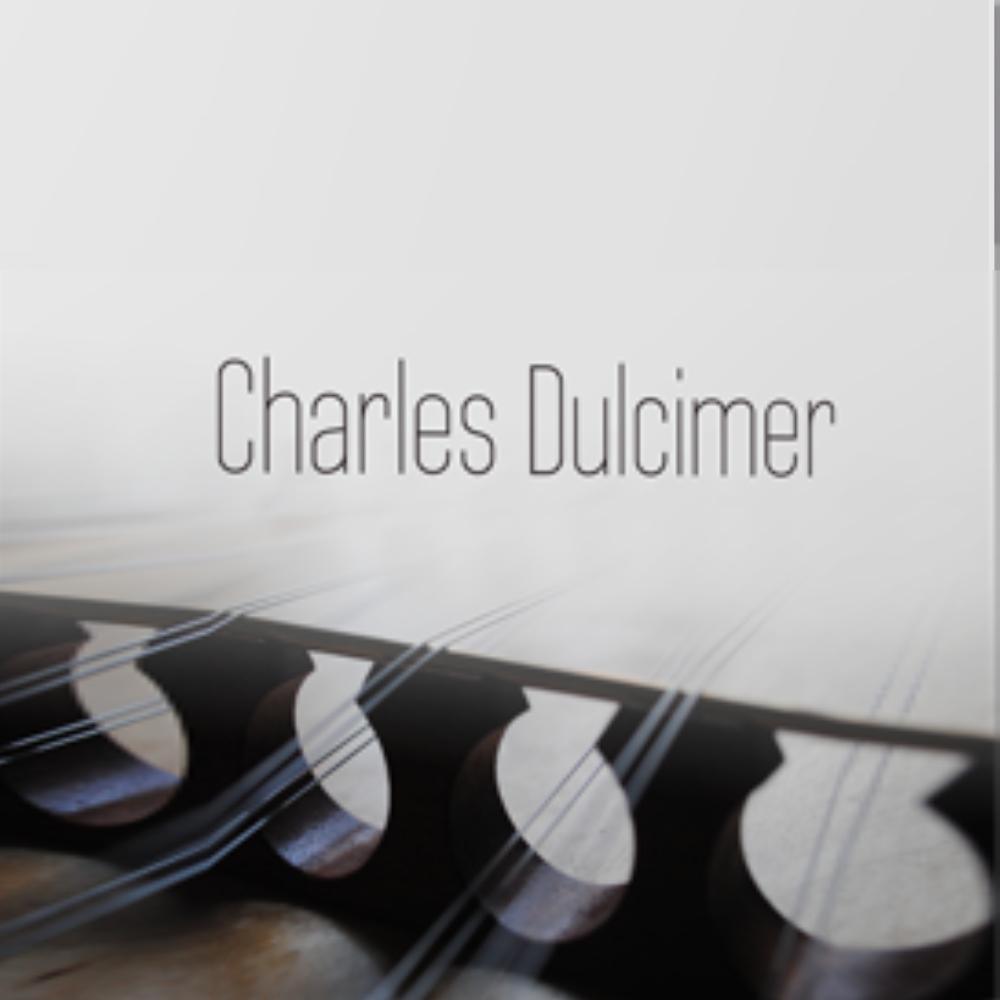 Charles Dulcimer.jpg