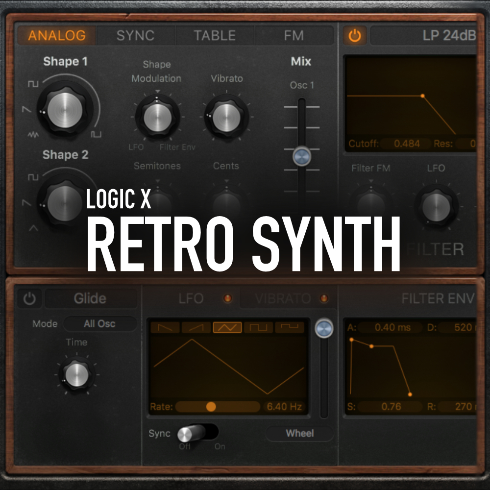 Retro Synth.jpg