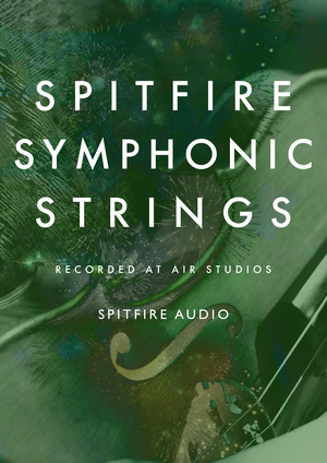 SF - Spitfire Symphonic Strings.jpg