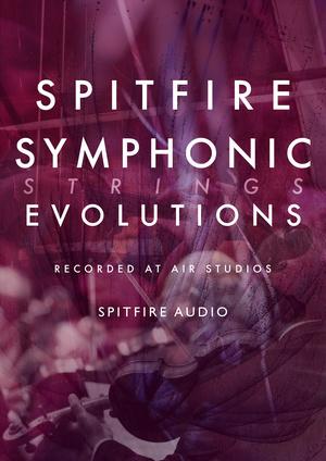 SF - Spitfire Symphonic Strings Evolutions.jpg