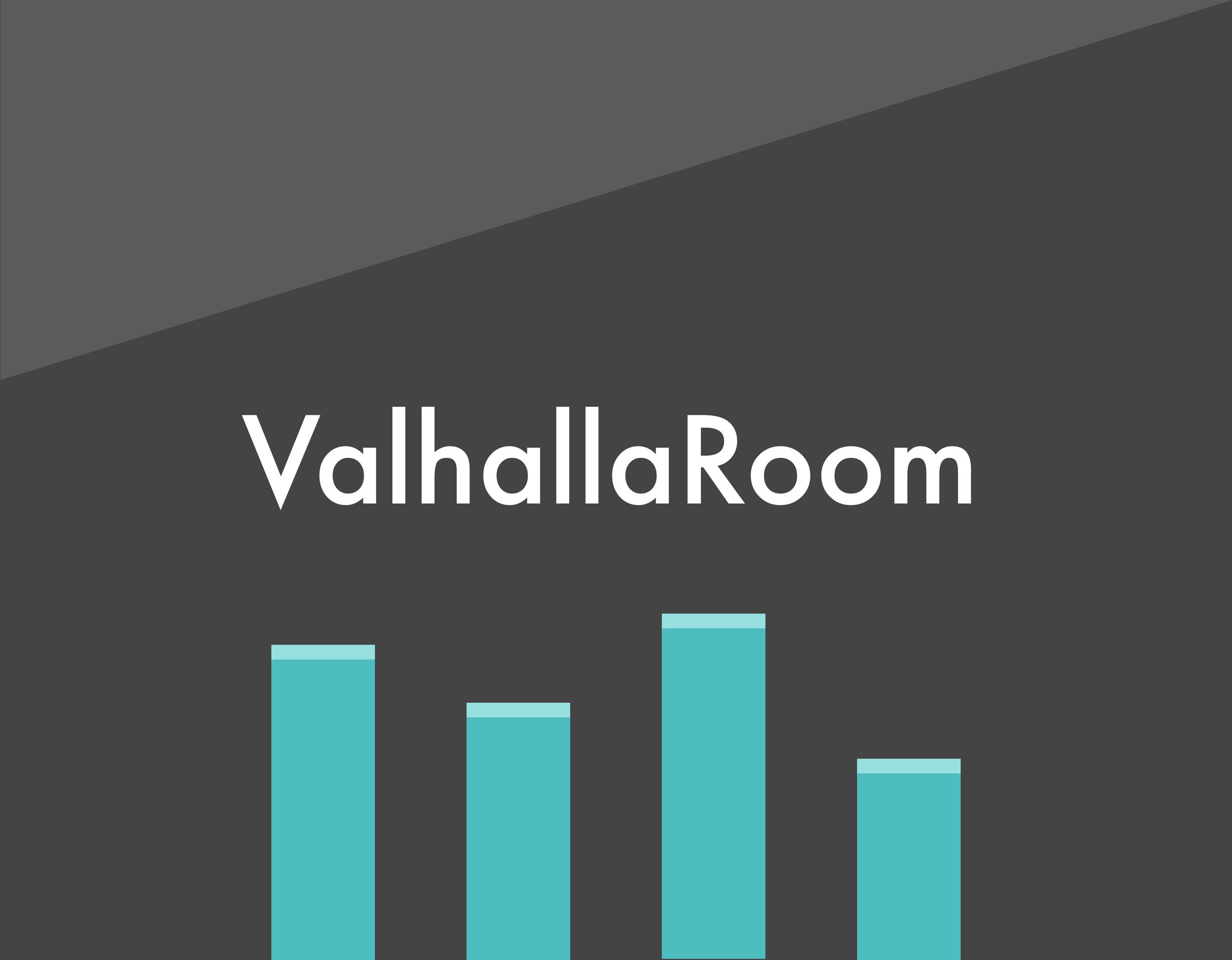 Valhalla Room.png