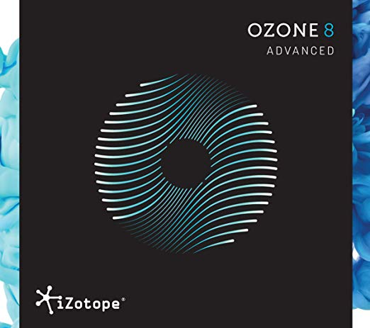 Ozone 8.png