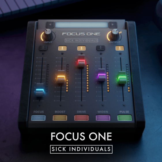 Focus One.png