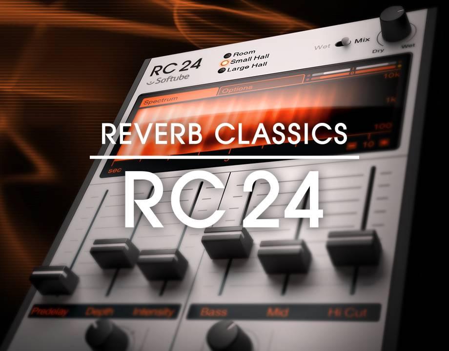 RC24.jpg