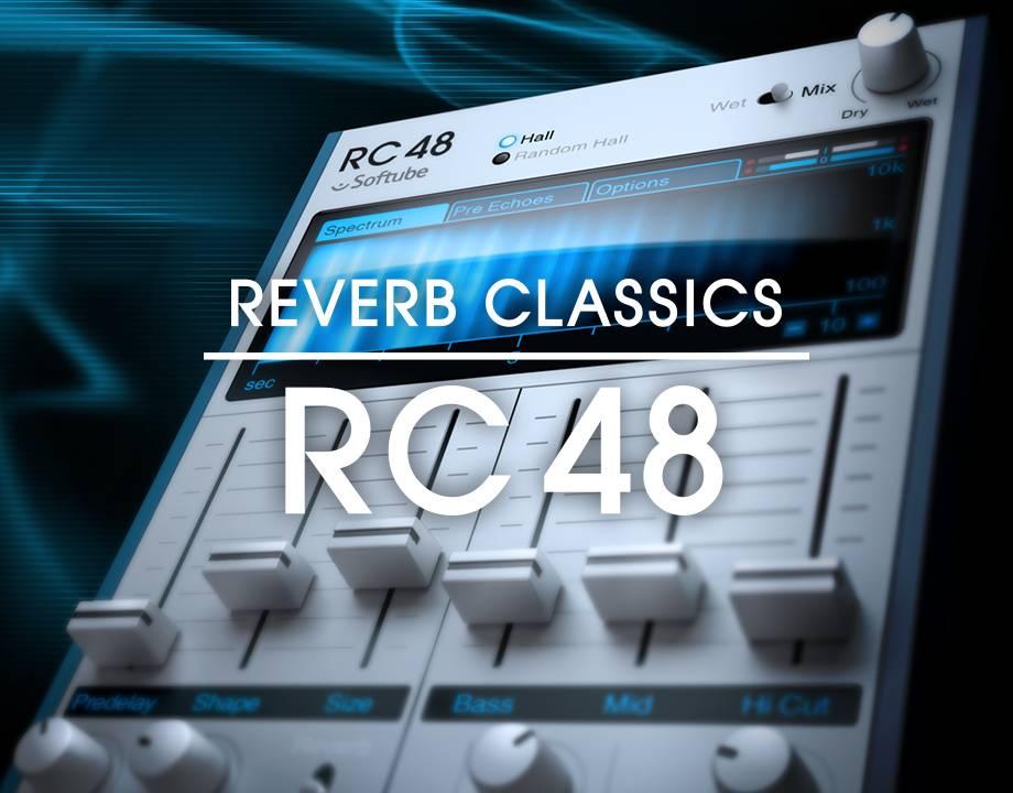 RC48.jpg