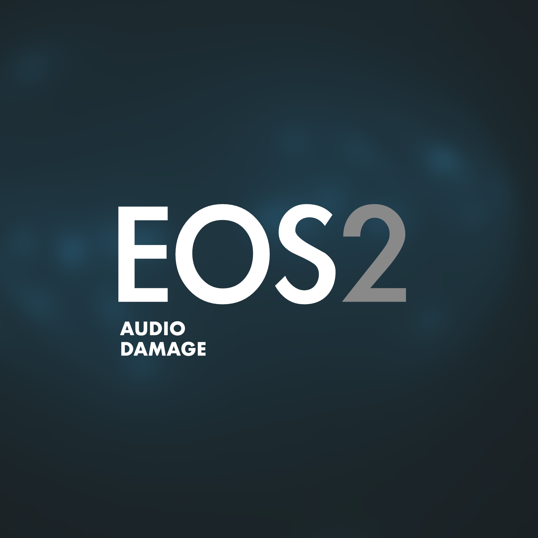EOS2.png
