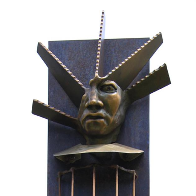 6b pharaoh.jpg