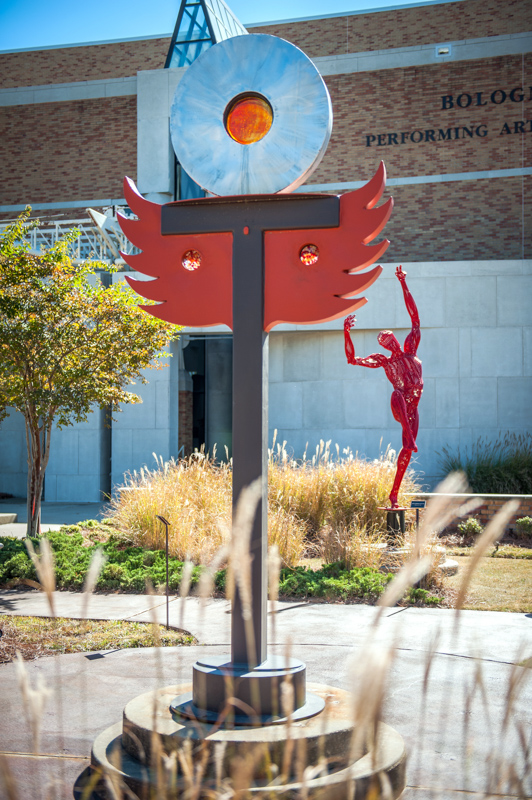 2015 BPAC sculpture garden additions-13.jpg
