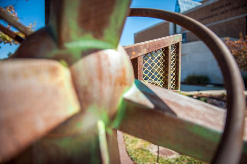 2015 BPAC sculpture garden additions-16.jpg