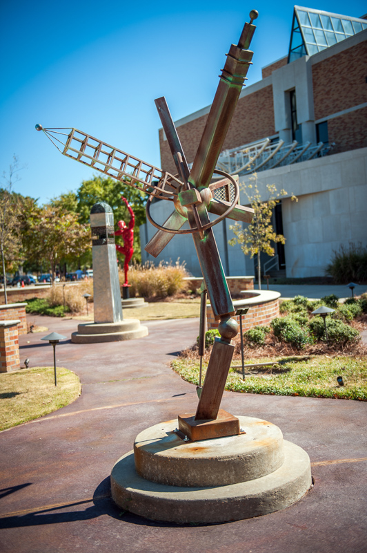 2015 BPAC sculpture garden additions-15.jpg