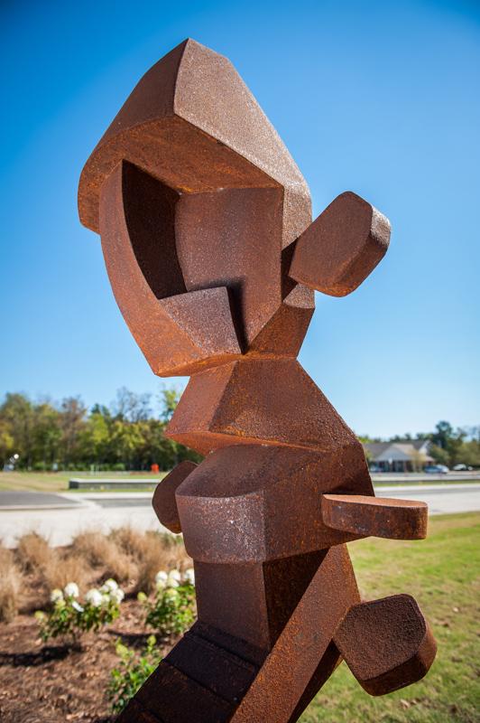 2015 BPAC sculpture garden additions-38.jpg