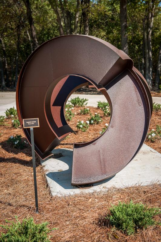 2015 BPAC sculpture garden additions-32.jpg