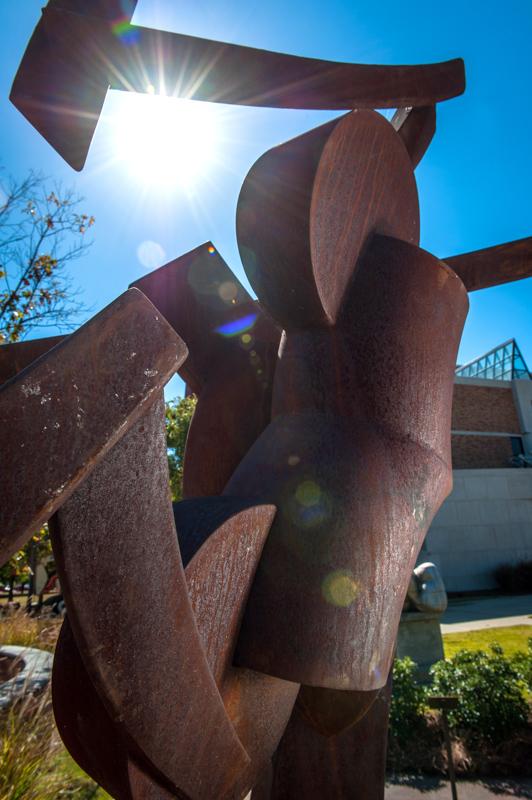 2015 BPAC sculpture garden additions-6.jpg
