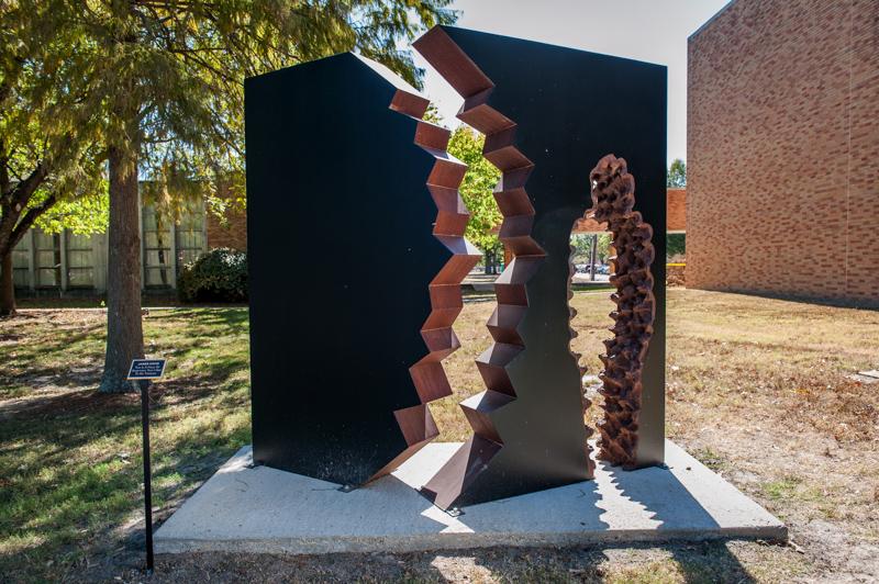 2015 BPAC sculpture garden additions-1.jpg