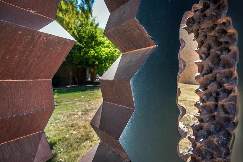 2015 BPAC sculpture garden additions-2.jpg