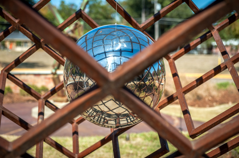 2015 BPAC sculpture garden additions-18.jpg
