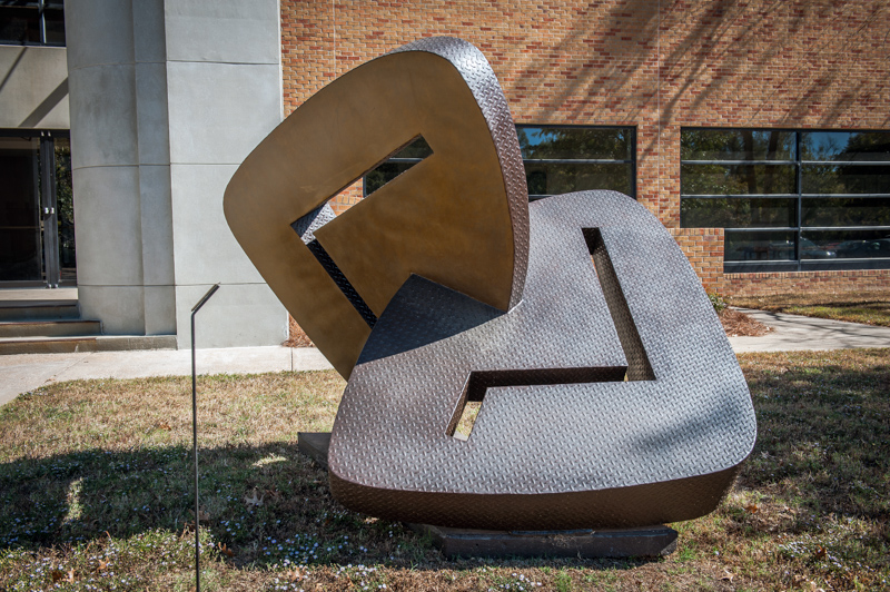 2015 BPAC sculpture garden additions-22.jpg