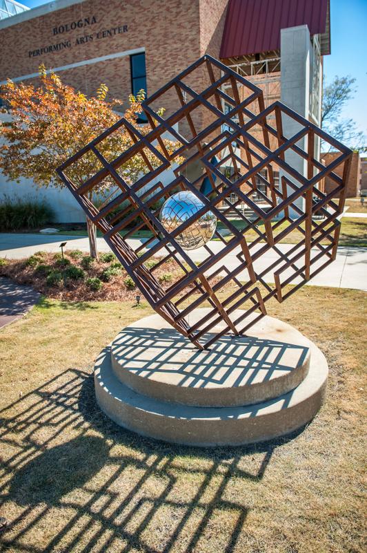 2015 BPAC sculpture garden additions-17.jpg