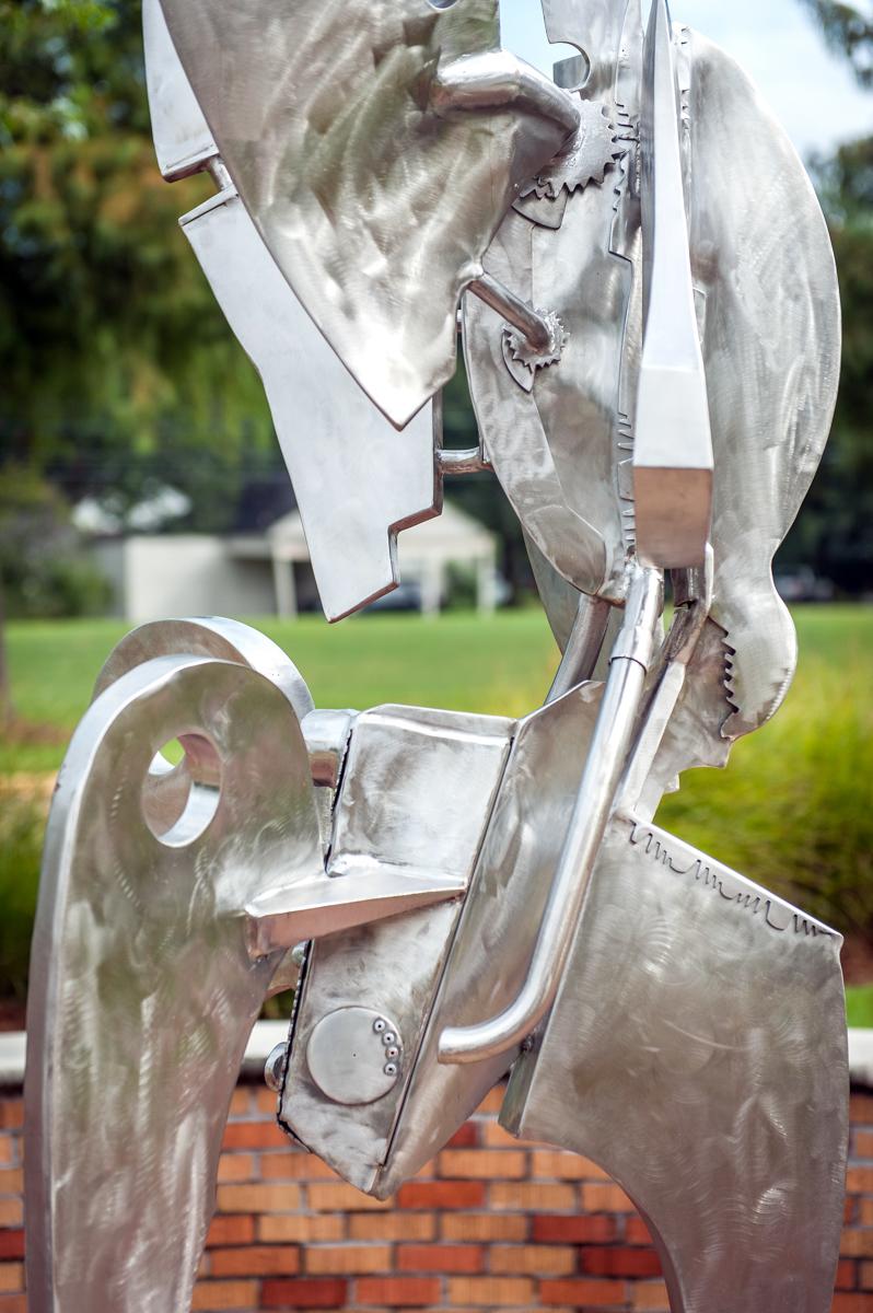 2017 sculpture garden-27.jpg