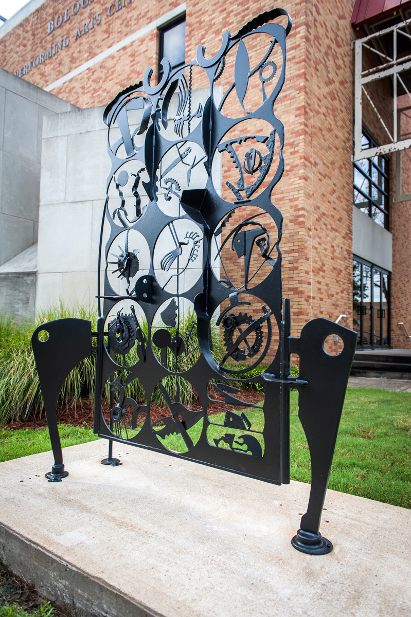 2017 sculpture garden-8.jpg