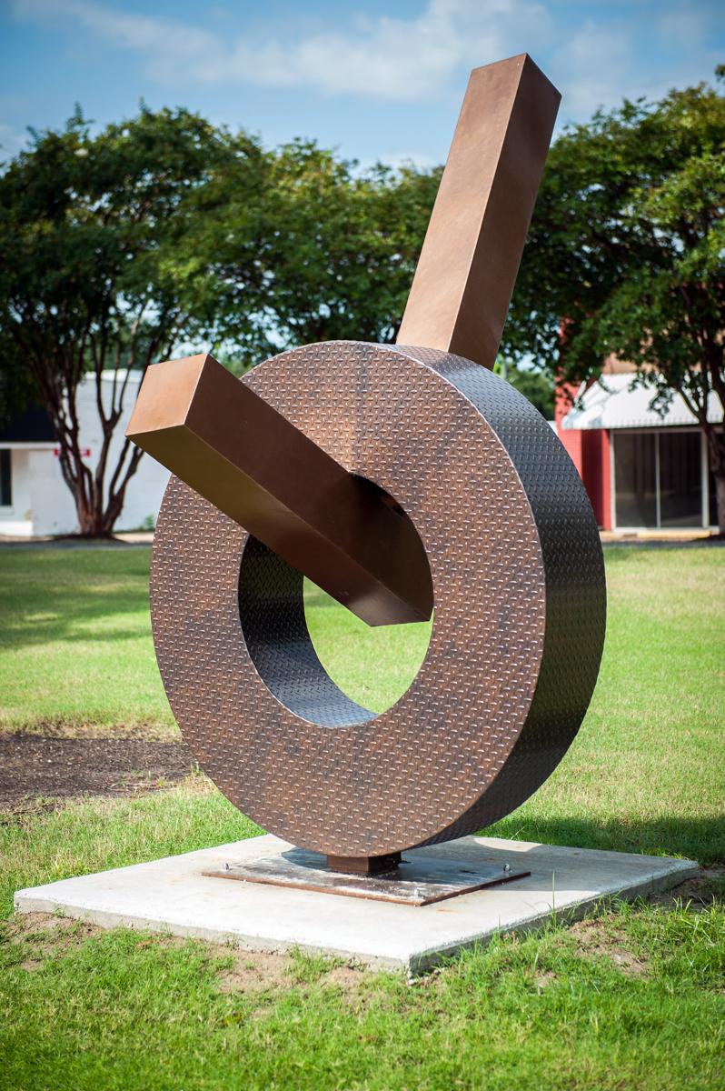2017 sculpture garden-43.jpg