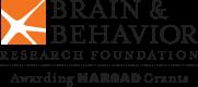 brainandbehavior_logo.png
