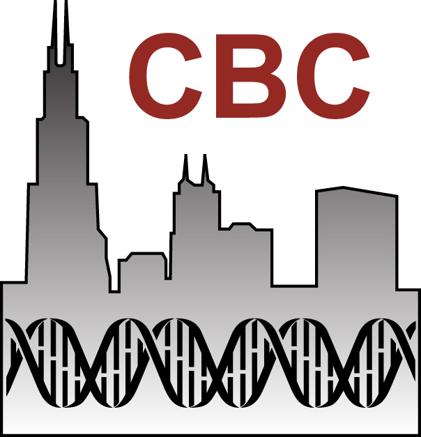 cbc-logo-NO-border-2inch.jpg