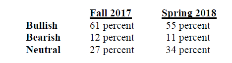 Fall_2017.png