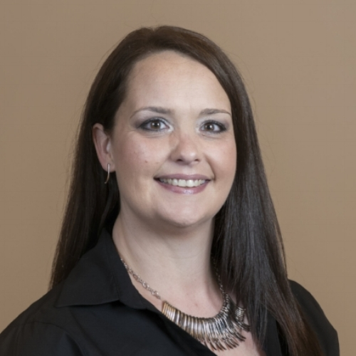Danielle LeBoeuf  Operations Associate  danielle@hassellwealth.com  985-224-5320