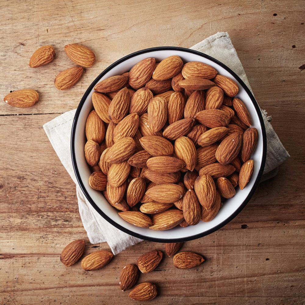 almondjoyeat.jpg