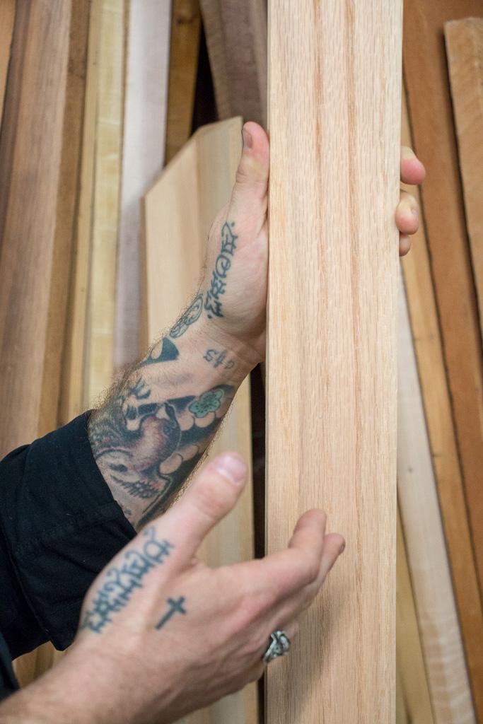 Becky Shea Design - Nafco Studio Wood Shop.jpg