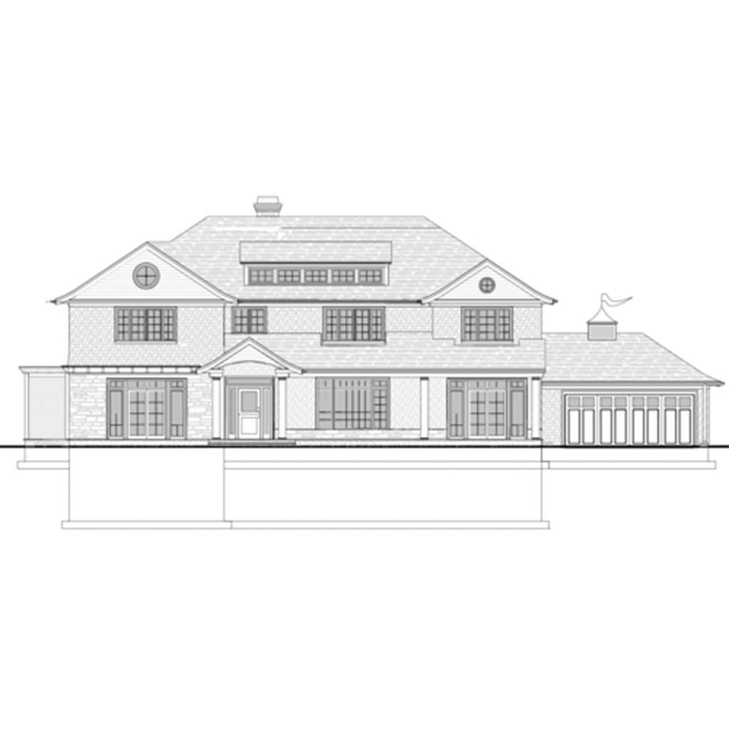 Becky Shea Design - Sands Point New Build.png