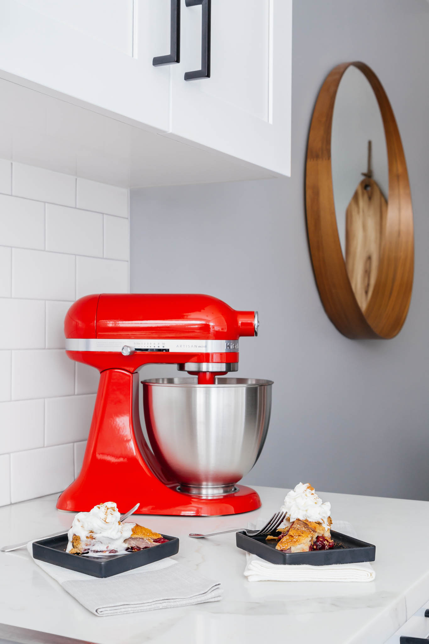 20161022_Glimenakis_KitchenAid-015.jpg