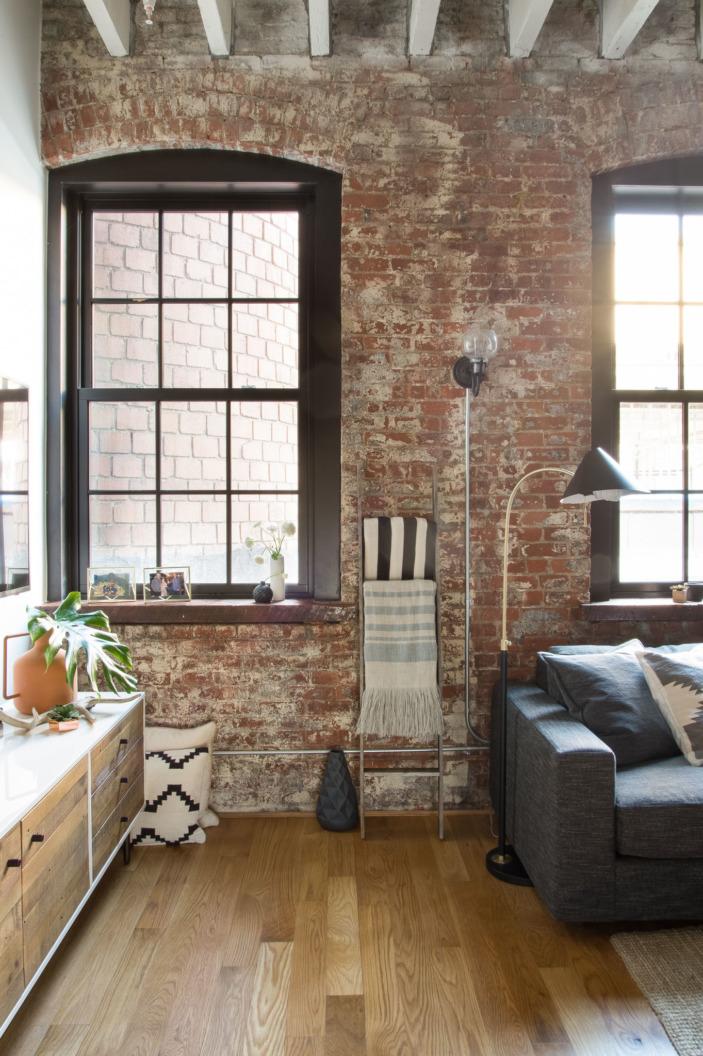 Homepolish-interior-design-429a9-703x1056.jpg