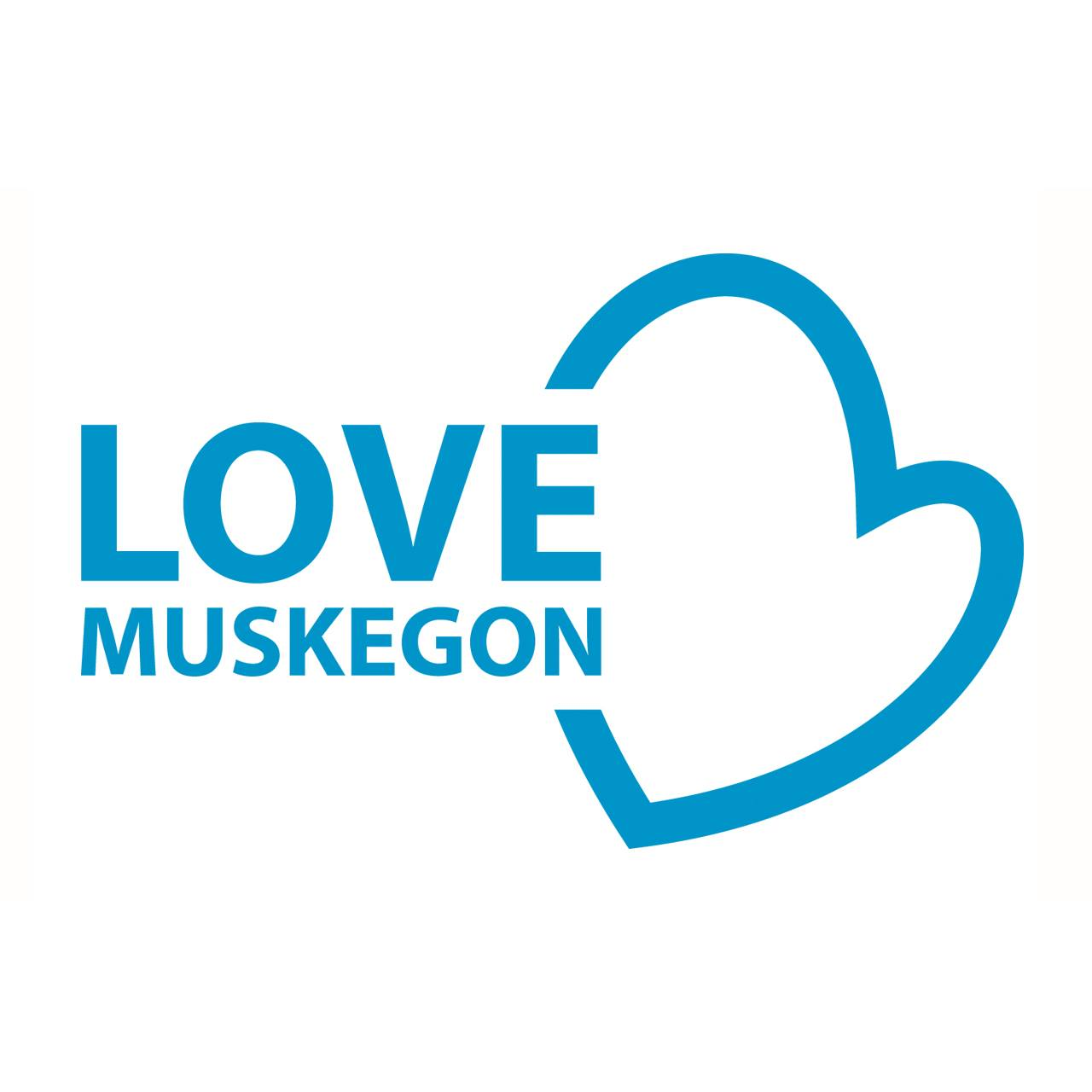 Community Foundation for Muskegon County - Gilana's Fund is hosted by CFFMC, whose mission is to engage donors and connect them with opportunities to make a lasting impact, build community endowment, provide leadership on key issues, and make grants that reflect the communities we serve.