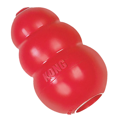 Classic Kong - From £5.50