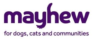 Mayhew_Logo_Strap_RGB_72dpi copy.jpg
