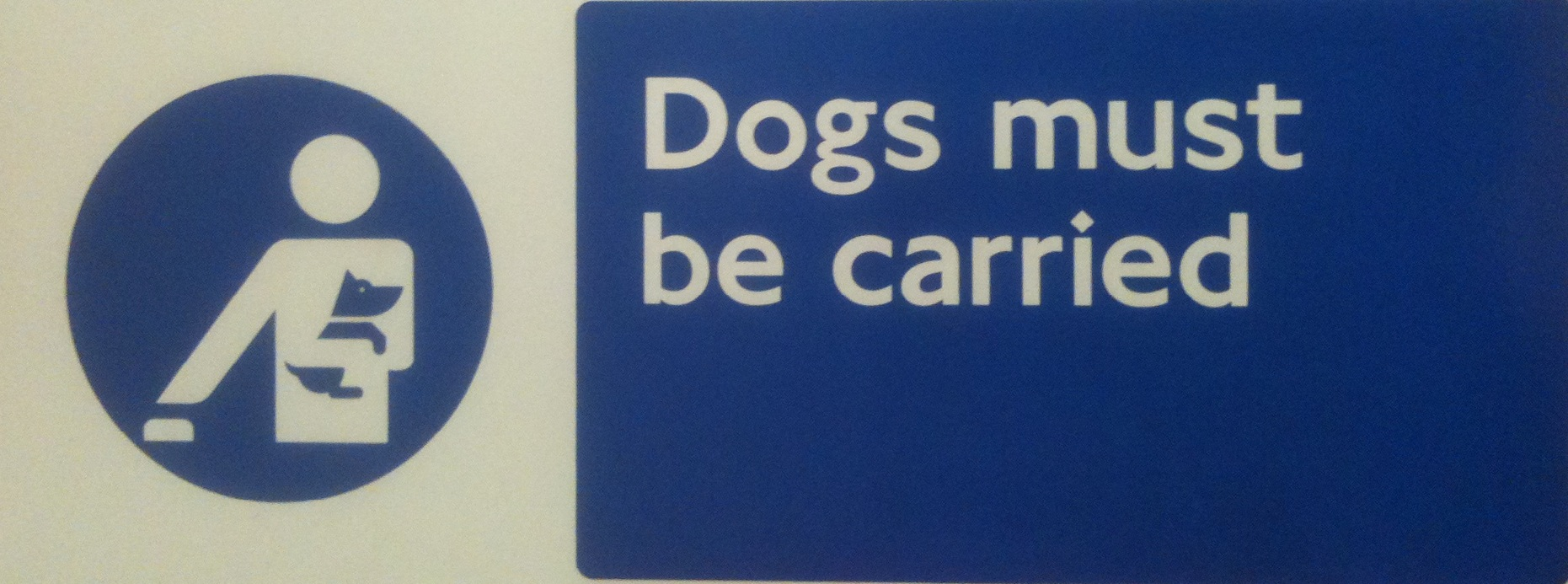 dogs-must-be-carried.jpg