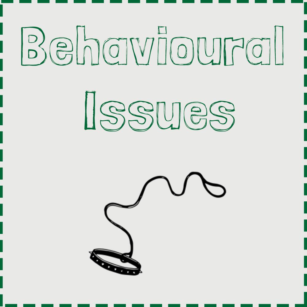 behavioural issues1.jpg