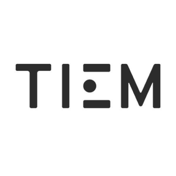 TIEM Athletic