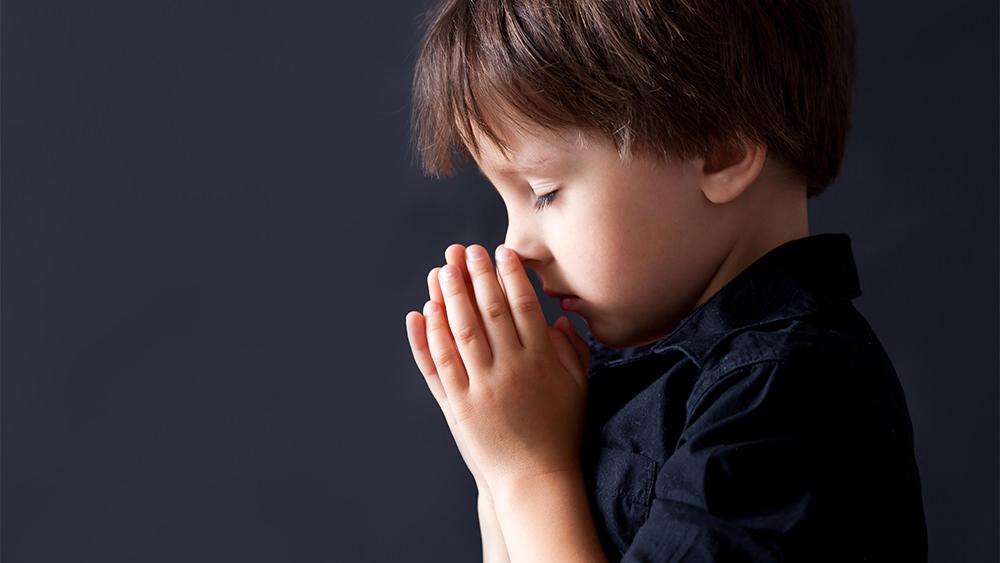 ¿Has Aprendido a Orar?