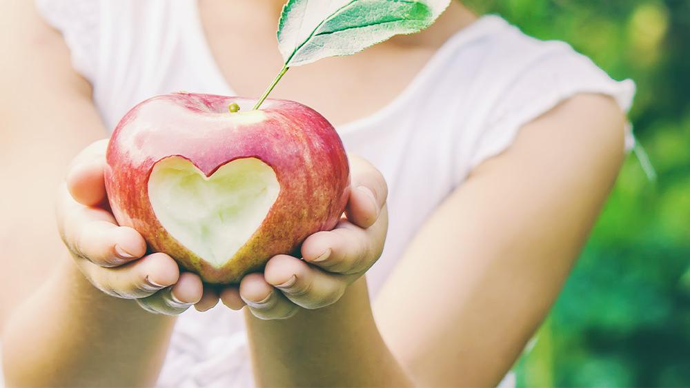 El Fruto del Espíritu—Parte 1: Amor, Gozo, Paz