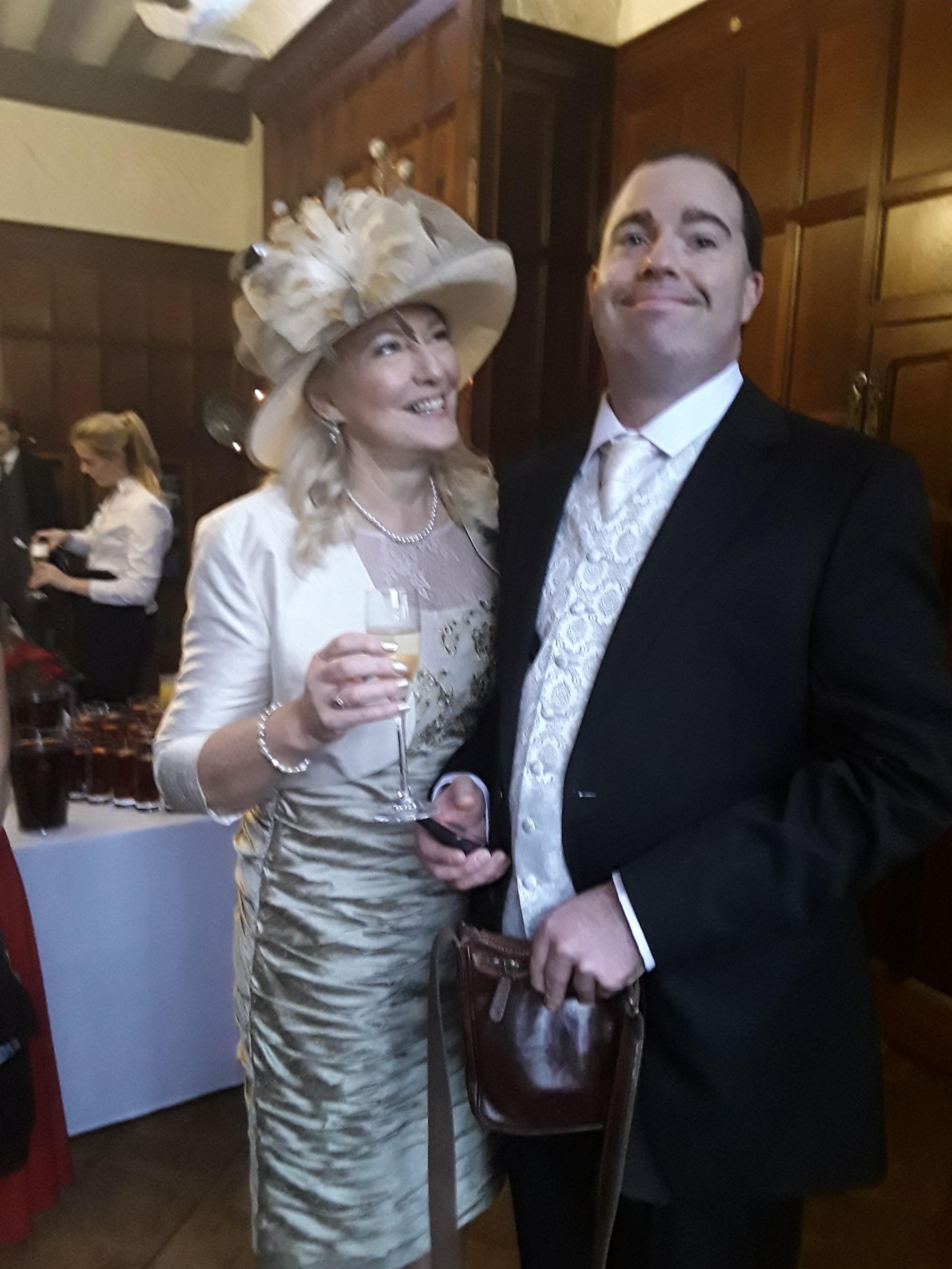 jon and mum.jpg