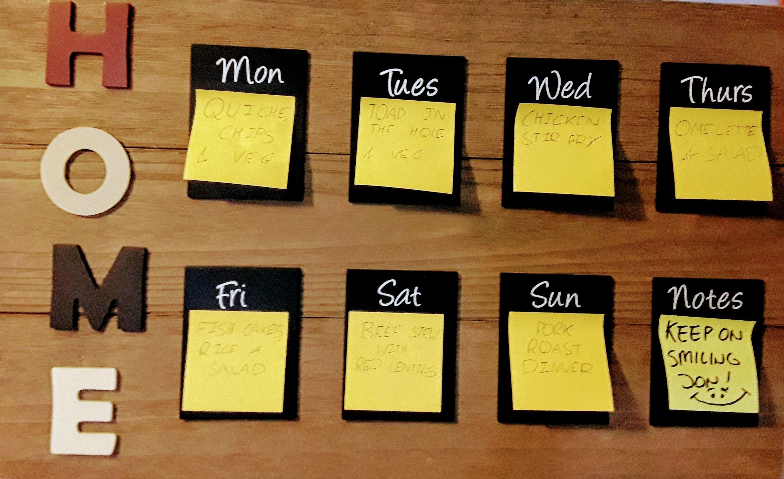 Jon's Menu Board.jpg